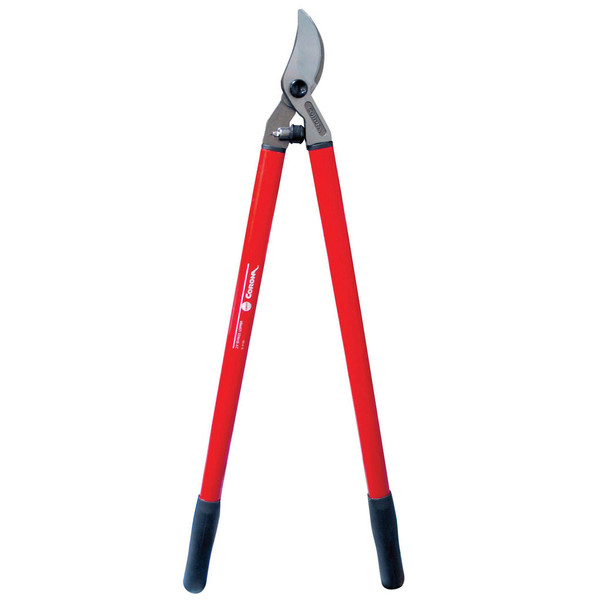 """Corona-24""""-Forged-Lopper-With-Aluminum-Handles"""