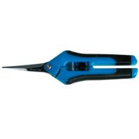 Hydrofarm-Precision-Curved-Blade-Pruner