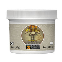 Humboldt-2oz-Myco-Madness