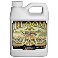 Humboldt-HNOB405-Bloom-Natural-32-ounce