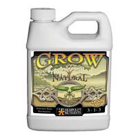 Humboldt-HNOG405-Grow-Natural-32-ounce