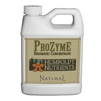Humboldt-HNP405-Prozyme-32-ounce