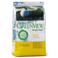 Greenview-3lb-Fairway-Formula-Sunny-Mixture