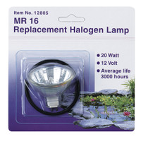 Danner-Replacement-Bulb-Mr16-20watt
