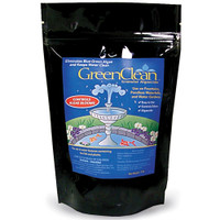 Biosafe-30001-GreenClean-Granular-Algaecide-1-Pound