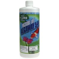Eco-Labs-ALGA32-Microbe-Lift-Algaway-5.4-32-Ounce