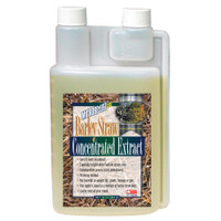 Eco-Labs-MLCBSE1L-Barley-Straw-Extract-Conc-32-Ounce