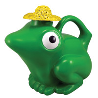 API-Frog-Watering-Can