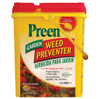 Lebanon-Greenview-16lb-Preen-Garden-Weed-Preventer