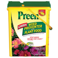 Preen-Garden-Weed-Preventer-Plus-Plant-Food-16-pound