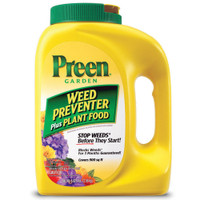 Preen-Garden-Weed-Preventer-Plus-Plant-Food-5.62-pound