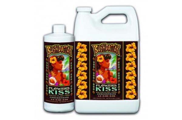 Fox-Farm-Bush-Doctor-Flowers-Kiss