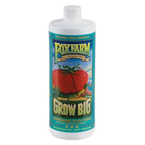 Fox-Farm-Grow-Big-Liquid-Plant-Food