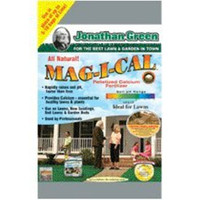 Jonathan-Green-All-Natural-Mag-I-Cal-Calcium-Fertilizer-4.5-LBS