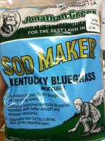 JONATHAN-GREEN-Sod-Maker-Kentucky-Bluegrass-Mixture-1-lb.