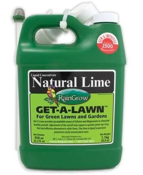 Natural-Lime-RainGrow-Get-A-Lawn-Liquid-Lime-32-oz