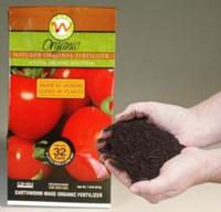 Worm-Power-Organic-Fertilizer-1-lb.-bag-OMRI