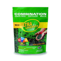 Ultra-Lawn-Patch,-5-lbs