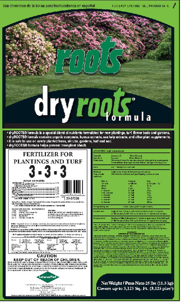 dryROOTS-37683-Formula-for-New-Plantings-25lb.