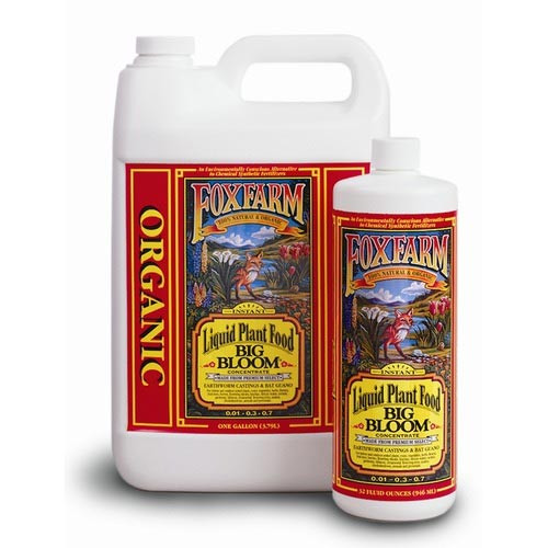 Fox-Farm-Big-Bloom-Liquid-Plant-Food-1-quart