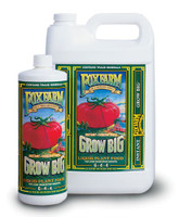 Fox-Farm-Grow-Big-Liquid-Plant-Food-1-quart