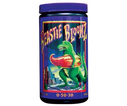 Fox-Farm-Beastie-Bloomz-0-50-30-1-lb.