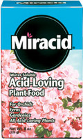 MIRACLE-GRO-Miracid-Acid-Loving-Plant-Food-4-lb.-30-10-10