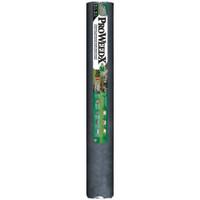 Dalen-4-1/2'x250'-Weed-X-Fabric