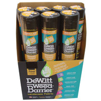 Dewitt-3'x50'-Weed-Barrier-4.1oz-Fabric