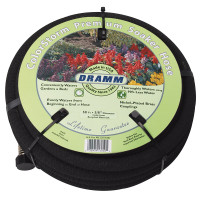 Dramm-Color-Storm-50'-Soaker-hose