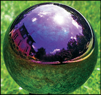 "Echo-Valley-10""-Arco-Iris-Gazing-Globe"