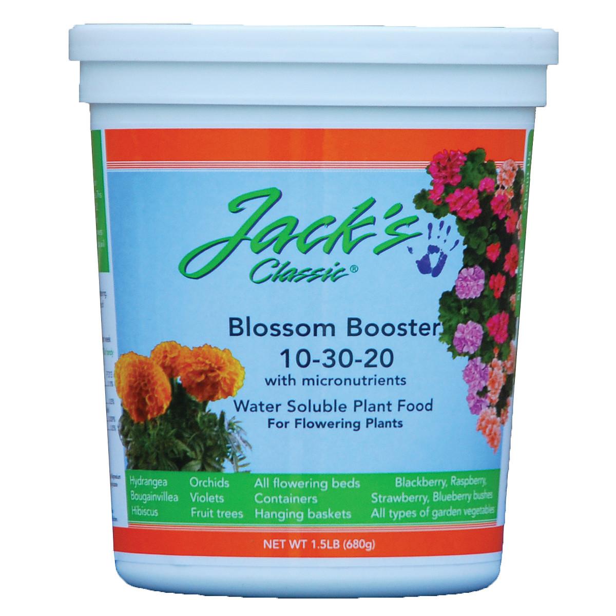 Jacks-Classic-1.5lb-44134-Blossom-Booster-Fertilizer