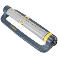 Melnor-Turbo-Oscillating-Sprinkler-Deluxe-3900SQF
