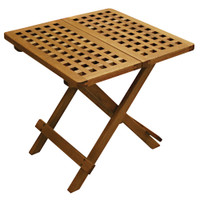 Outdoor-Interiors-Eucalyptus-Folding-Side-Table-Fully-Assembled