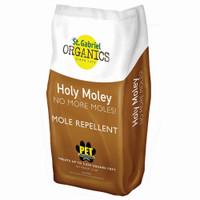 St-Gabriel-10lb-Holey-Moley-Repellent