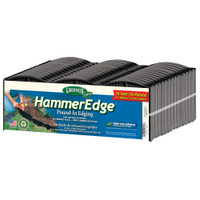 "Dalen-Gardeneer-Hammer-Edge-Bundles-18""-Black"