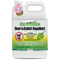 Liquid-Fence-Gal-Conc-Deer-&-Rabbit-Repellent