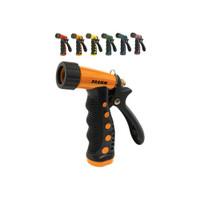 Dramm-Pistol-Spray-Gun
