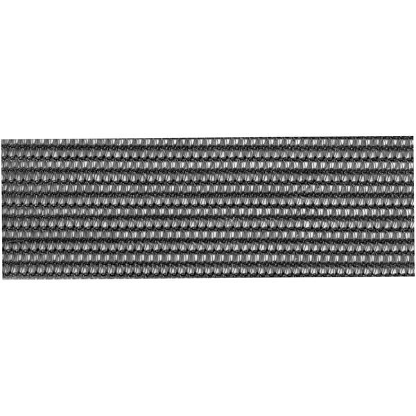 Coolaroo-6'-x-15'-Medium-Shadecloth---Black