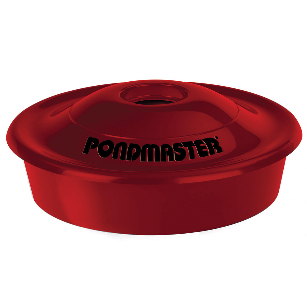 """Danner-Floating-Pond-De-icer-With-18""""-Power-Cord"""