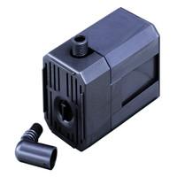 Danner Mag Drive Model 1.9 190gph Statuary Pump W/10' Crd