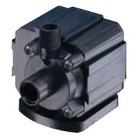 Danner-Pondmaster-350gph-Pump-With-18'-Cord