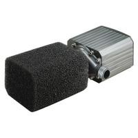 Danner-Pondmaster-1200gph-Pump-W/-18'-Cord