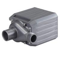 Danner-Pond-Mag-24-2400gph-Pump-W/-18'-Cord