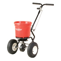Earthway-Commercial-Spreader-Push-With-Pneumatic-Tires