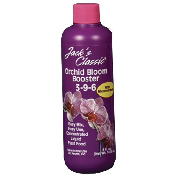 Jacks-Classic-8oz-Liquid-Orchid-Bloom-Booster-38785