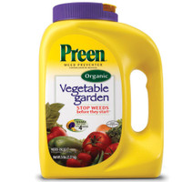 Preen-Garden-Weed-Preventer-Plus-Plant-Food-16-pound-2