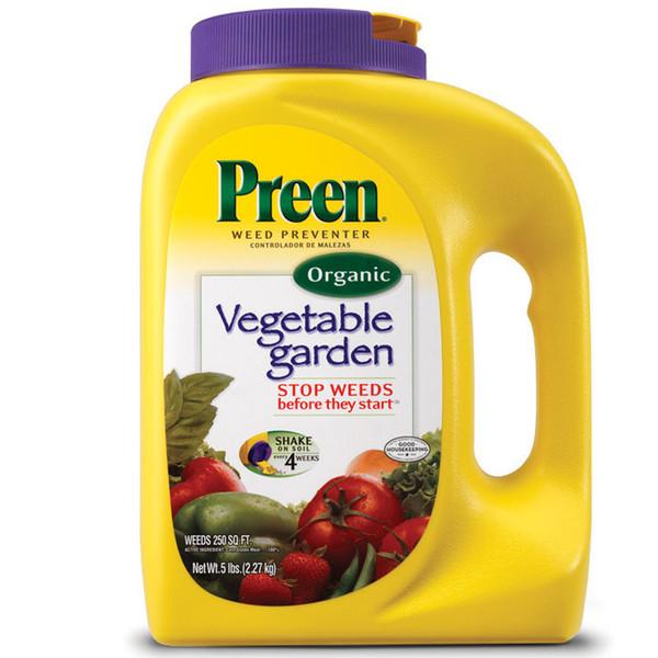 Preen-Garden-Weed-Preventer-Plus-Plant-Food-16-pound-2