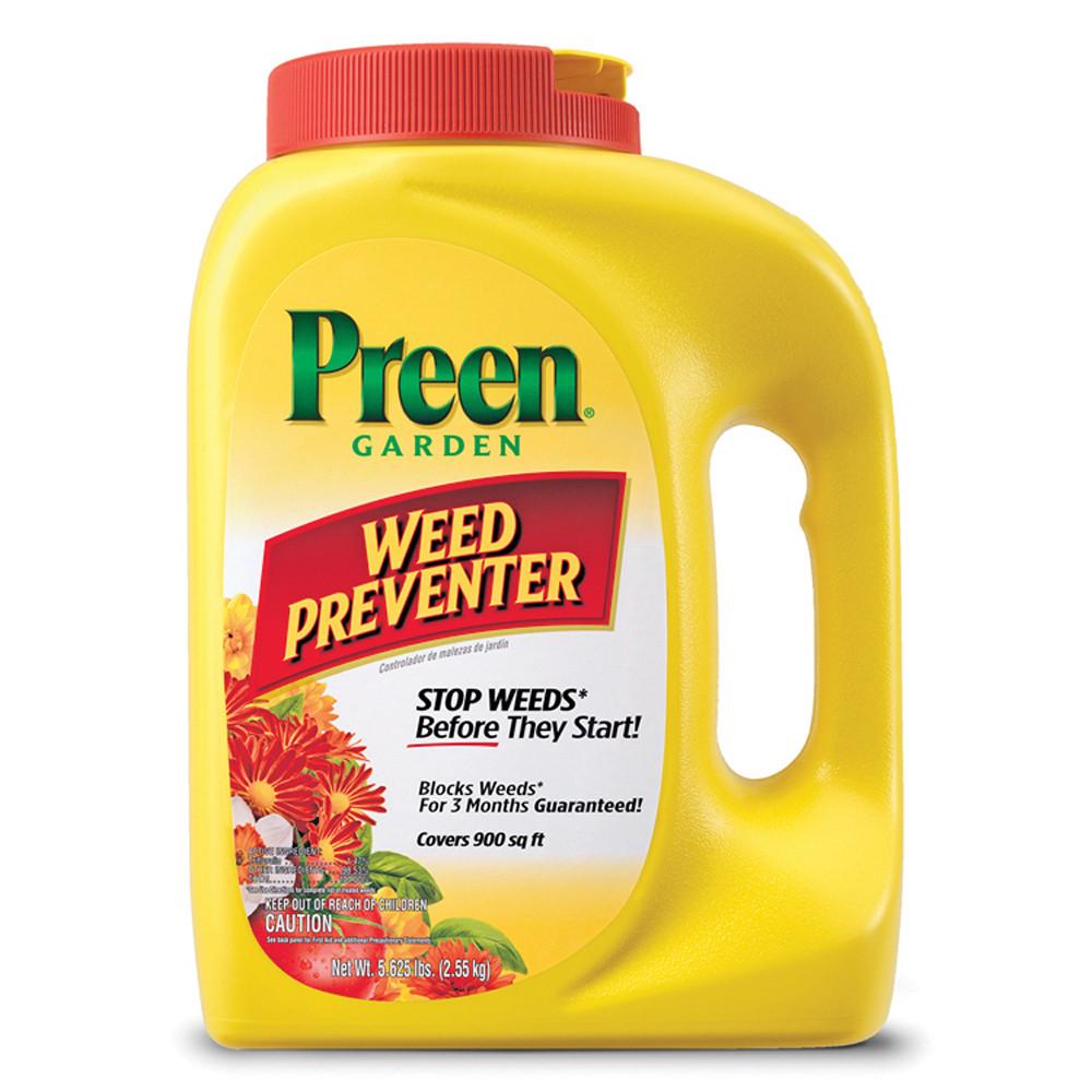 Preen-Garden-Weed-Preventer-Plus-Plant-Food-16-pound-4