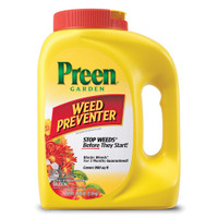 Preen-Garden-Weed-Preventer-Plus-Plant-Food-16-pound-4